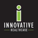 Innovative Healthcare logo icon
