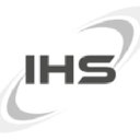 IHS Insurance Group LLC logo