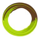 Swis Rehab Symposium logo icon