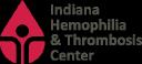 Ihtc logo icon