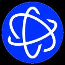 II-VI Incorporated Company Logo