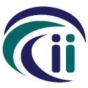 Innovation Institute logo icon