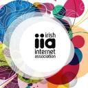 Iia logo icon