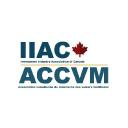 Iiac logo icon