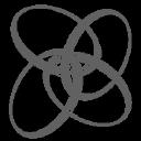 Iiam logo icon