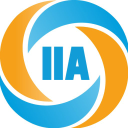 International Institute for Analytics Company Logo