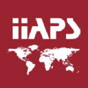 IIAPS (International Institute for Advanced Purchasing and Supply) logo