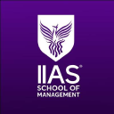 IIAS Group of Institutions logo