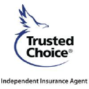 Independent Insurance AgentsOf Virginia logo icon
