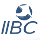IIBC - International Immigration and Business Consulting logo