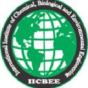 Iicbee logo icon