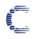 The International Institute Of Communications logo icon