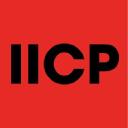 IICP L'école De La Communication Et Du Journalisme Paris - Send cold emails to IICP L'école De La Communication Et Du Journalisme Paris
