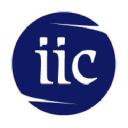 Iic Partners logo icon