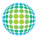 Iicrc logo icon
