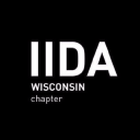 IIDA WI Chapter logo