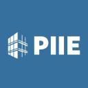 Peterson Institute For International Economics logo icon
