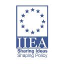 Iiea logo icon