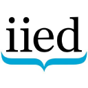 Iied logo icon
