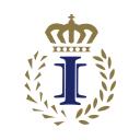 Instituto De La Ingeniería De España logo icon