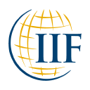 The Institute Of International Finance logo icon