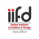 Iifd logo icon