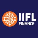 India Infoline Finance Limited logo icon