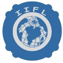 Indian Institute Of Foreign Languages logo icon