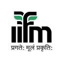 Iifm logo icon