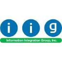 Information Integration Group on Elioplus