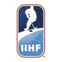 Iihf logo icon