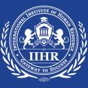 Iihr logo icon