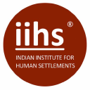 Indian Institute For Human Settlements logo icon