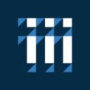 Iii logo icon
