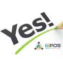 iiiPOS on Elioplus