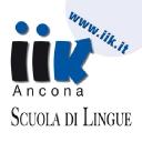 IIKAncona logo