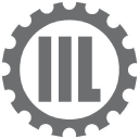 International Industries Limited logo icon