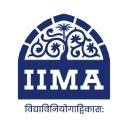Iima logo icon