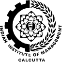 Iimc logo icon