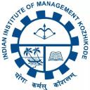 Iimk logo icon