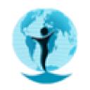 IIM Lucknow Alumni Committee (AlCom) logo