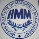 Iimm logo icon