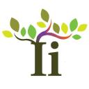 International Institute Of Minnesota logo icon