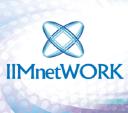Ii Mnet logo icon