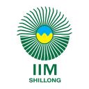 Iim Shillong logo icon