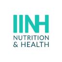 Iinh logo icon