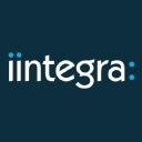 Iintegra logo icon