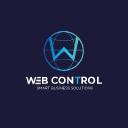 Iiot logo icon