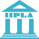 IIPLA Annual Congress 2015, Dubai, UAE logo