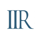 Insurance Innovation Reporter logo icon